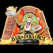 (c) Bardadonaonca.com.br